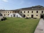 Βυζαντινό Μουσείο Αργολίδας