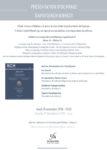 Πρόσκληση ΟΒΟΛΟΣ 10 (29.11.2018)